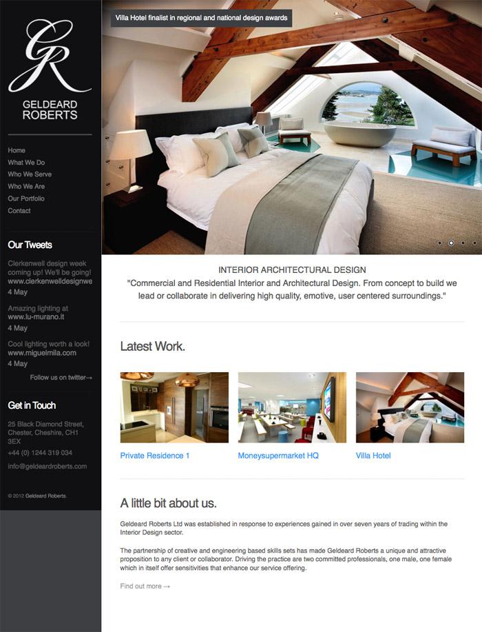 GR-website-image-1.jpg